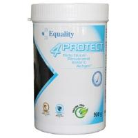 4PROTECT BARATTOLO 900G