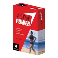 ACTIVEPOWER 45CPR