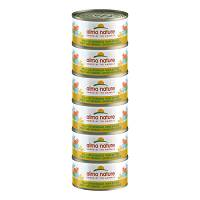 ALMO NATURE CAT POL FORM 70G