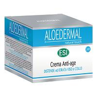 ALOEDERMAL ANTI AGE 50ML