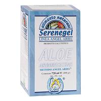 ALOER ARBO Serengel 720 ml