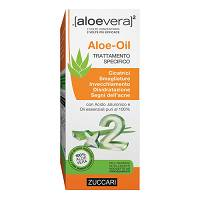ALOEVERA2 ALOE OIL