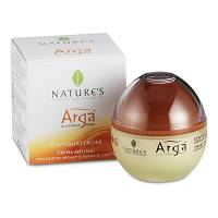 ARGA' Crema 24h Antiage 50ml