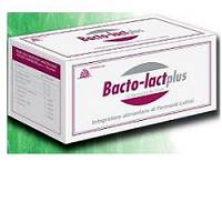 BACTOLACT PLUS 10FL 10ML