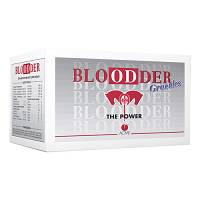 BLOODDER 80CPR