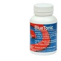 BLUE TONIC Integratore 90 capsule 300 mg