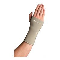 BODY THERM Supporto Polso/Mano Sinistra Medio