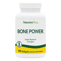 Bone Power multivitaminico 90 capsule