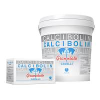 CALCIBOLIN GEL 125ML