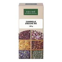 CANNELLA CORT INTERA TT 100G