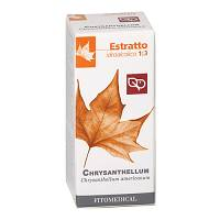 CHRYSANTELLUM ESTR TOT 50ML