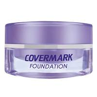 COVERMARK FOUNDATION 2 15ML