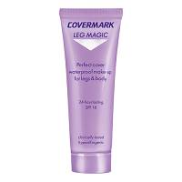 COVERMARK Leg Magic 50 ml