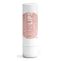 CS LENILIPS STICK LABBRA 5,7ML