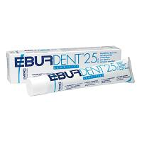 EBURDENT 25RDA SENSITIVE DENTI