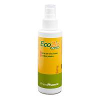ECOZIZ SPRAY 100ML