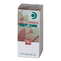 ENTEROSHIELD 70TAV 35G