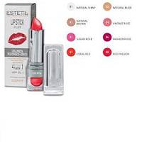 ESTETIL LIP STICK FILLER ROS04