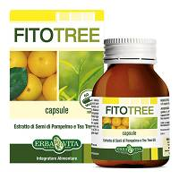 FITOTREE 60CPS