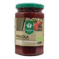 FRU COMPOSTA FRAGOLA 330G