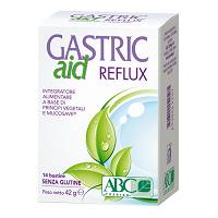 GASTRIC AID REFLUX 14BUST