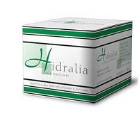 HIDRALIA Crema Nutriente 50 ml