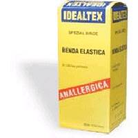 IDEALTEX Anallergico 12 x 450 cm