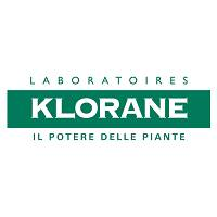 KLORANE BALS MELOGRANO 50ML