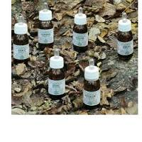 LENIPUR OLIO MASS 30ML