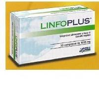 LINFOPLUS 30CPR 100MG