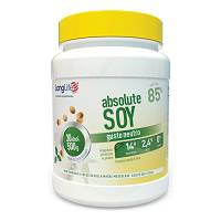 LONGLIFE ABSOLUTE SOY 500 G