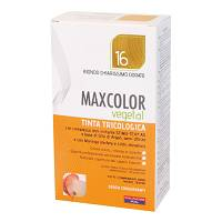 MAX COLOR VEGETAL TINT 16 140M