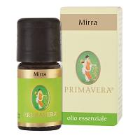 MIRRA OLIO ESS 5ML