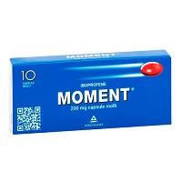 MOMENT*10CPS 200MG