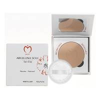 MOST ARGILLINA SOLE NEUTRA8,5G