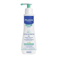 MUSTELA STELATOPIA CR DET200ML