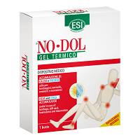 NO DOL GEL TERMICO 280G