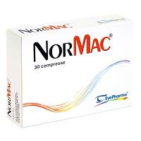 NORMAC 30CPR