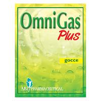 OMNIGAS PLUS GOCCE 20ML