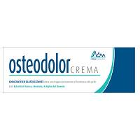OSTEODOLOR CREMA 100ML