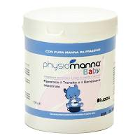 PHYSIOMANNA Baby 100 g