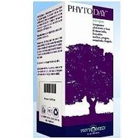 PHYTODAY 150ML
