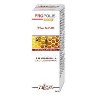 Propoli Adulti Spray Nasale 15ml