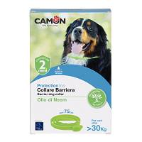 PROTECTION COLLARE CANE 75CM