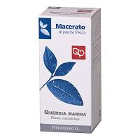 QUERCIA 50ML MG