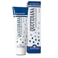 QUOTIDIANA ANTIOD 30ML