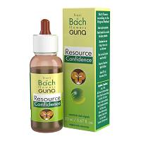 RESOURCE CONFIDENCE GOCCE 20ML