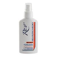 REV FILTRO MEDIO SPR SOL 125ML