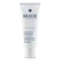 RILASTIL Multirepair Idroriparatrice 50 ml