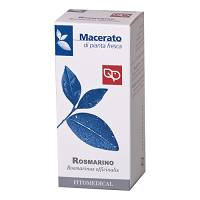 ROSMARINO 50ML TM